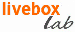 livebox lab liveboxlab