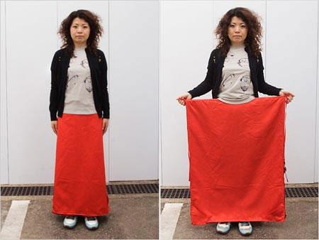 jupe femme courte minijupe rouge sexy japon