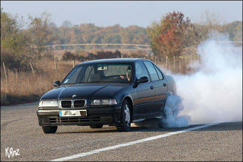 drift bmw e36 325i m3 circuit photos