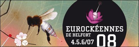 Eurockeennes belfort 2008 logo