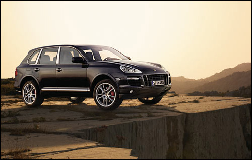 nouveau photo porsche cayenne diesel turbo tdi porche