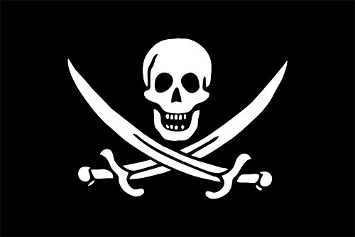 photo hacker logo pirate cracker informatique