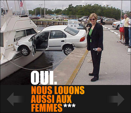 publicite sixt femme photo location voiture