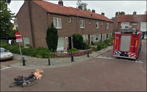 google street view t moin d 39 un accident blog note. Black Bedroom Furniture Sets. Home Design Ideas