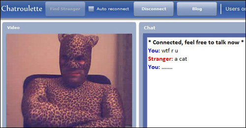 chatroulette best of cam photo chat roulette