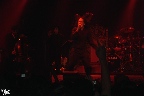 photo concert live jonathan davis korn rock am ring 2008 rock im park rar jon hiv davis acoustique acoustic unplugged live photos