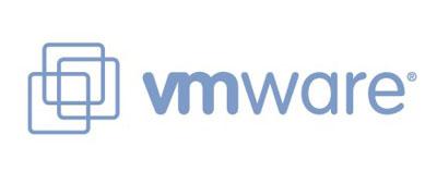 VMware official logo officiel vSphere 5