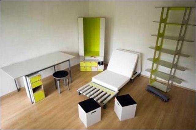 casulo boite meubles photo 06