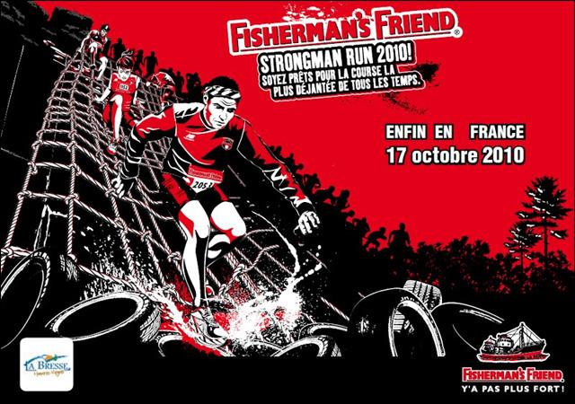 fisherman friend strongman run france