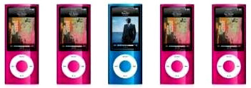 harem sexe amour ipod apple
