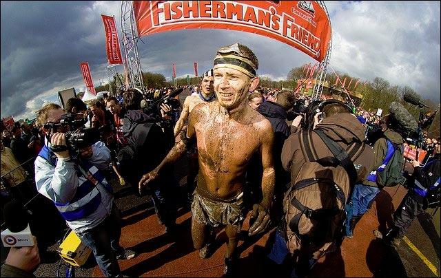 fisherman friend strongman run suisse course thoune thun berne