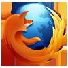 firefox 4.0 3.6 logo