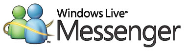 windows live messenger 2011 logo