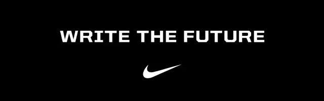 nike football publicite video