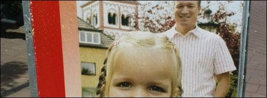 publicite failed pedobear SPD allemagne pedophile advert photo