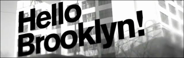 Jay-Z ft Lil Wayne - Summer in Brooklyn (Quincy Jones Cookin Soul Remix)  clip video