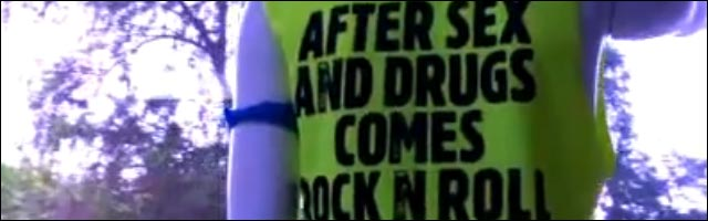 ibiza rocks hotel after sex and drugs comes rock n roll