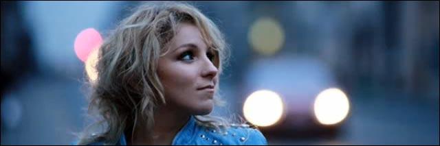 Myriam Abel un coeur ailleurs nouvel album 2010