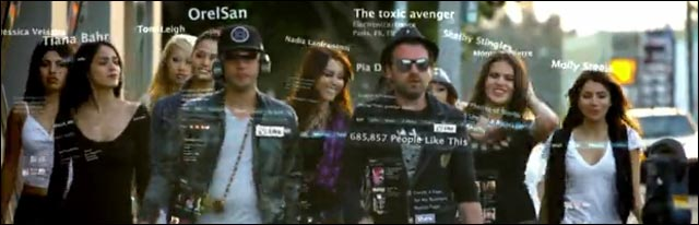 toxic avenger orelsan clip video hd
