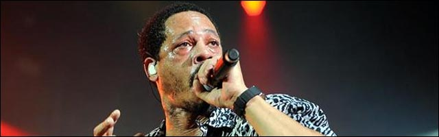 JoeyStarr NTM photo video concert foire aux vins colmar 2010 fav