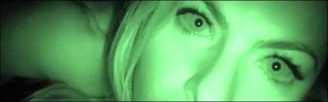 eva mendes nue sex tape sextape sexetape video hd