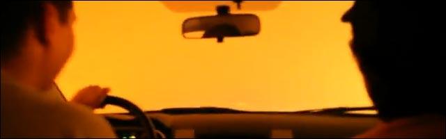 photo video hd incendie russie flamme