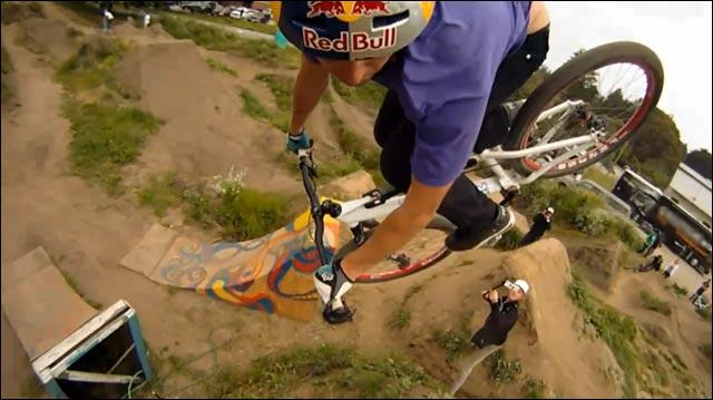 digital camera gopro video hd hero photo hq bmx fmx