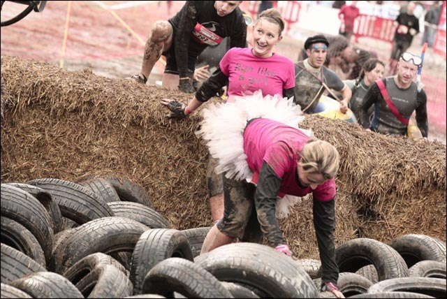 photo hd course fisherman's friend strongman run france la bresse 2010