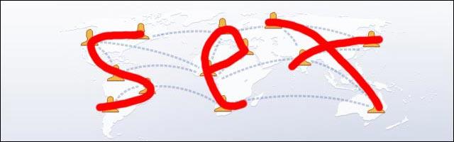 capture ecran page accueil sexe Facebook sex homepage screenshot