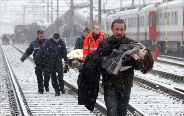 best of Reuters photo 2010 attentat russie kremlin