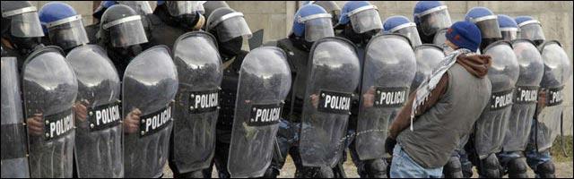plus belles photos annee 2010 Reuters AFP actualite internationale