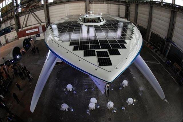 best of 2011 photo bateau panneau photovoltaique pas cher