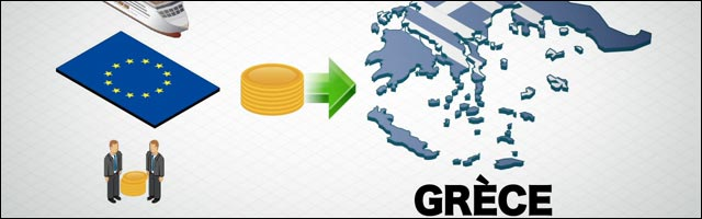 Grece faillite crise financiere 2008 web documentaire video reportage