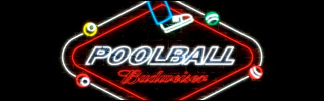presentation video hd nouveau sport billard foot poolball budweiser biere