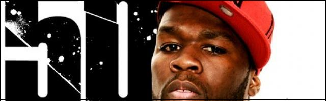 50 Cent concert live video hd photo France Alsace Colmar Mulhouse Strasbourg