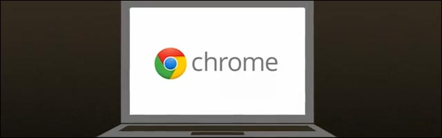 gagner gratuit Google Chromebook ChromeOS netbook Acer Samsung