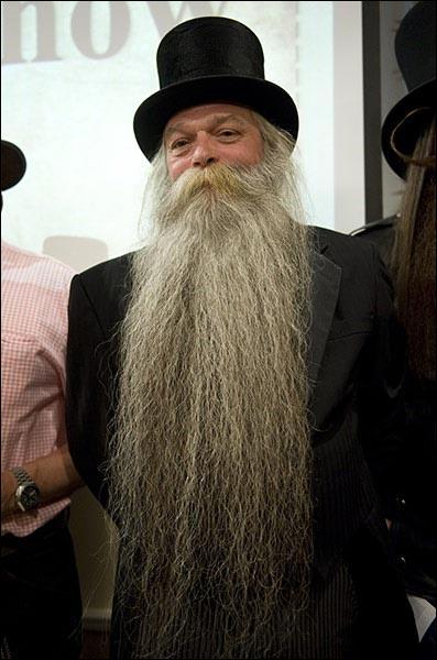 coupe du monde moustache barbe bouc photo video hd mustache beard