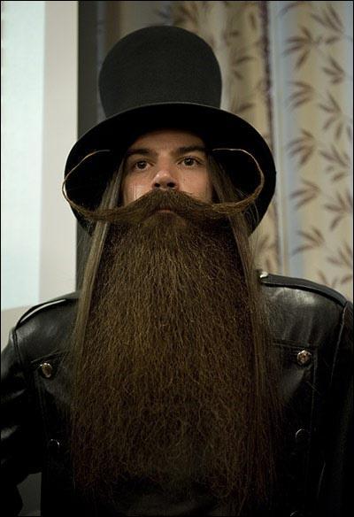 coupe du monde moustache barbe bouc photo dartagnan epic failed