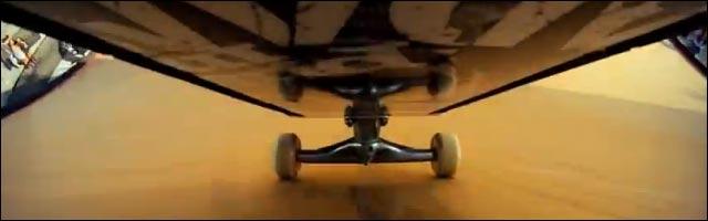 X-Games 17 videos highlights best of extrem games summer 2011 skate bmx fmx