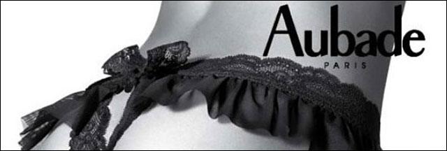 regarder et telecharger gratuit photo hd calendrier Aubade 2012 pret a imprimer