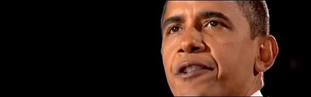 clip video hd campagne presidentielle Barack Obama 2012 USA
