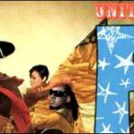 video hd mp3 DJ Earworm United State of Pop 2008 Viva La Pop
