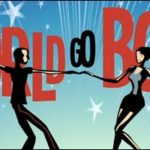 video hd mp3 DJ Earworm Mashup - United State of Pop 2011 (World Go Boom)