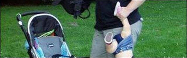 parenting level human failed instinct parental maternel et paternel animaux humains