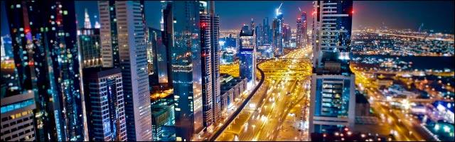 video hd Dubai timelapse emirat arabe chameau desert ville casino voyage pas cher