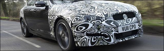calendrier sorties voiture 2013 camouflage prototype nouveau modele photos hd
