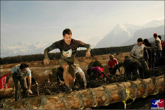 photos hd course Fisherman Friend Strongman Run 2012 Thoune Thun Suisse