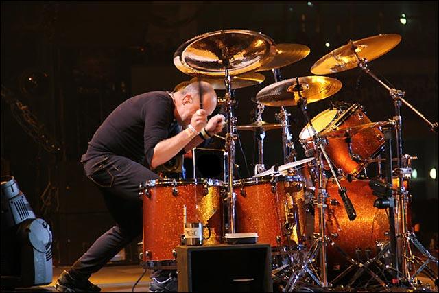 photo hd video concert Metallica Rock am Ring 2012 live RAR Rock im Park 1080p