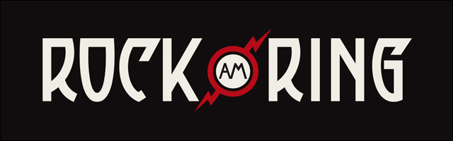 Rock am Ring 2014 et Rock im Park 2014 : programme officiel