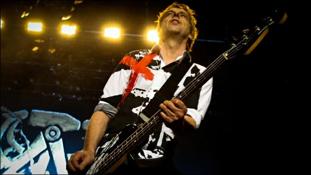 photo hd concert Die Toten Hosen Rock am Ring 2012 RAR Rock im Park headliner